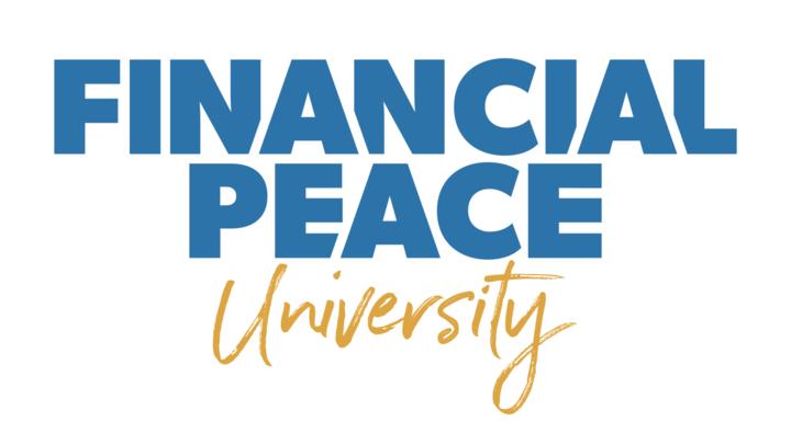 FPU - Sunday Mornings logo image