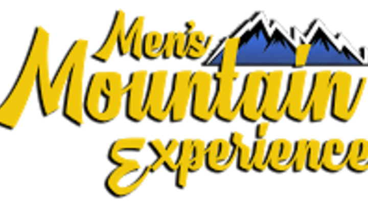 Men's Mountain Experience logo image