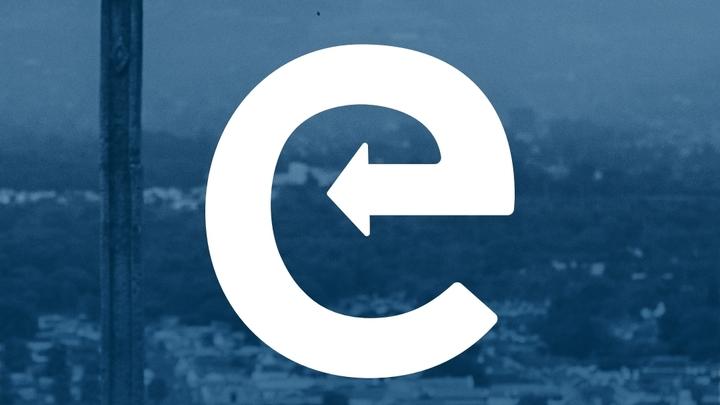 Encuentro 2020 - Costa Rica logo image