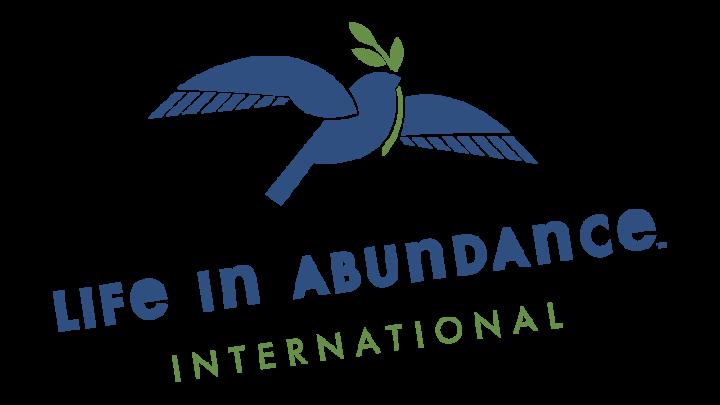 College - Aged Short Term Trip - Kenya logo image