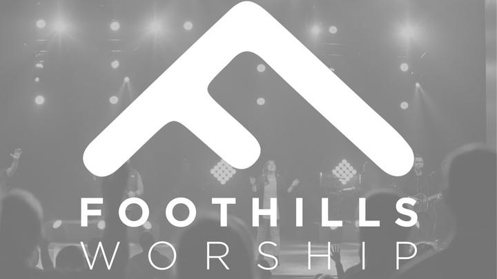 Worship & Production Team Night logo image