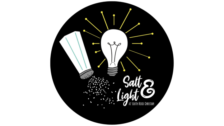Salt and Light logo image