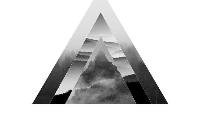 Avenue Students RETREAT logo image