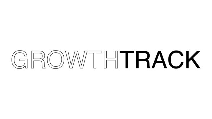 Orlando Growth Track logo image