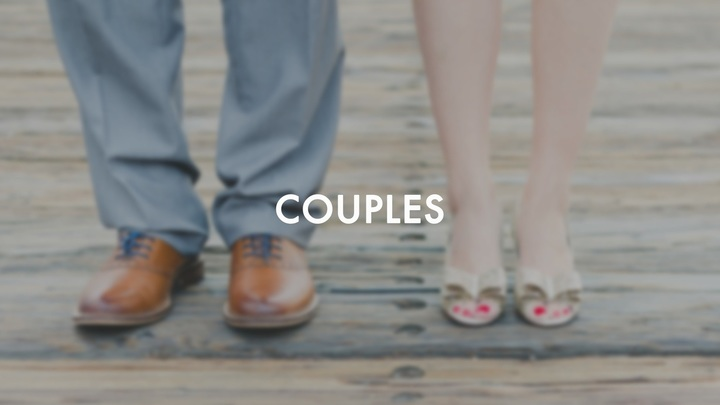 Couples November Event: Euchre  logo image