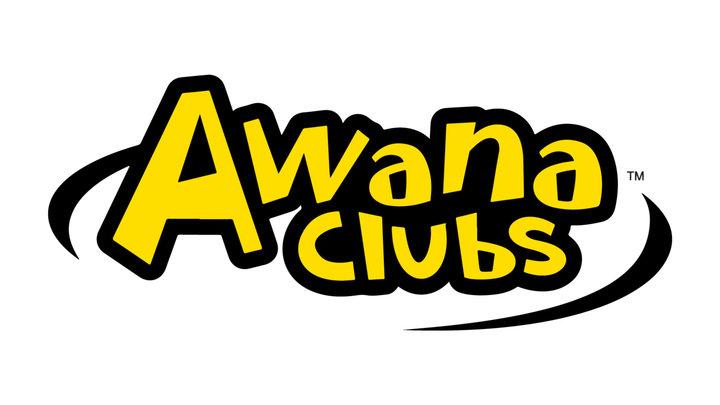 Serve In Awana logo image