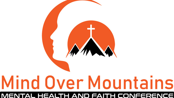 Mental Health and Faith Conference Registration Closes 5 pm 10/18/19 logo image