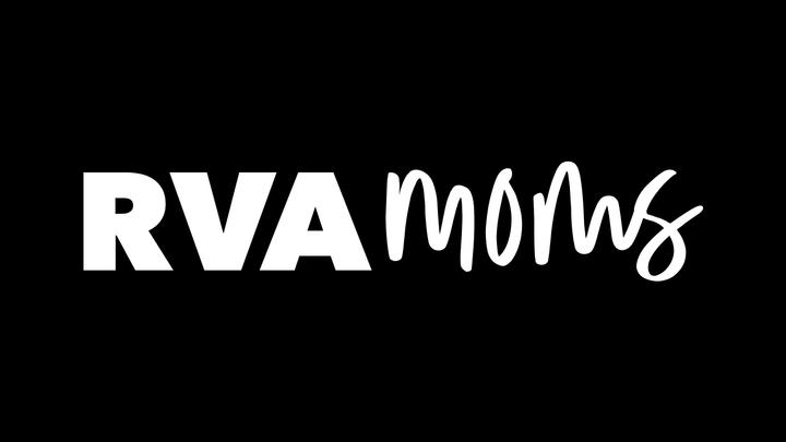 RVA Moms - Downtown logo image