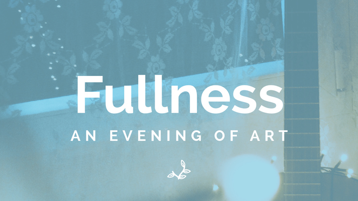 Fullness logo image