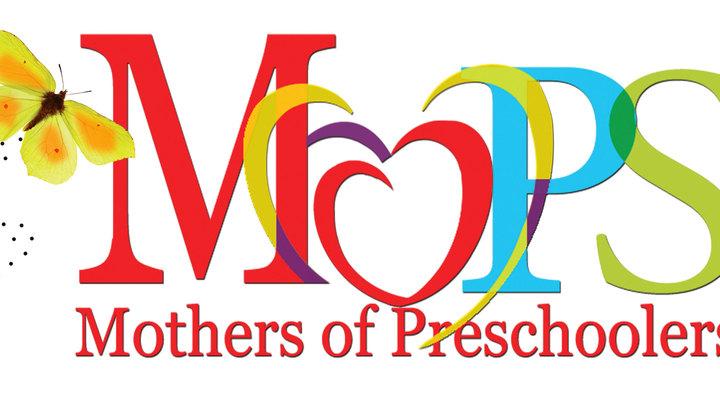 MOPS & MOMS Next logo image