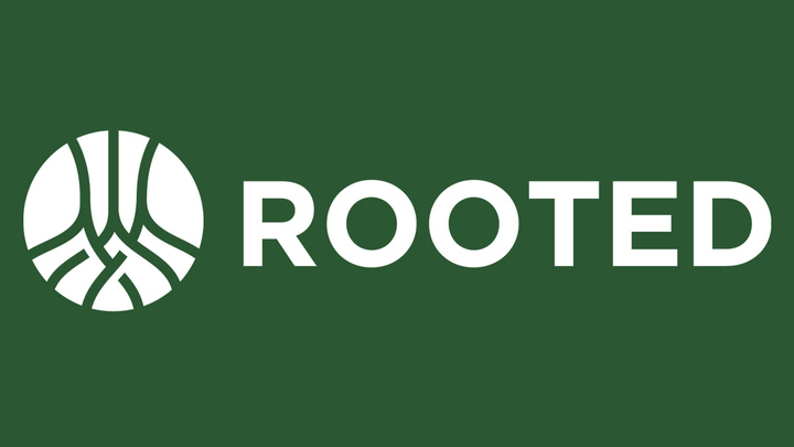 Fall 2019 Rooted Session logo image