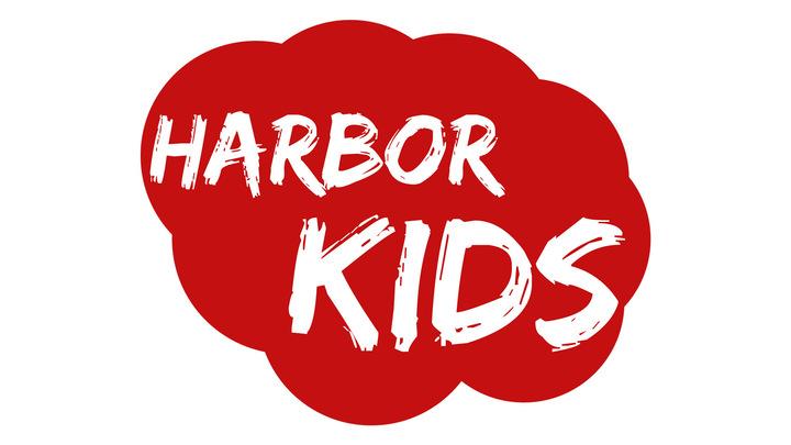 HARBOR KIDS AFTER SCHOOL logo image