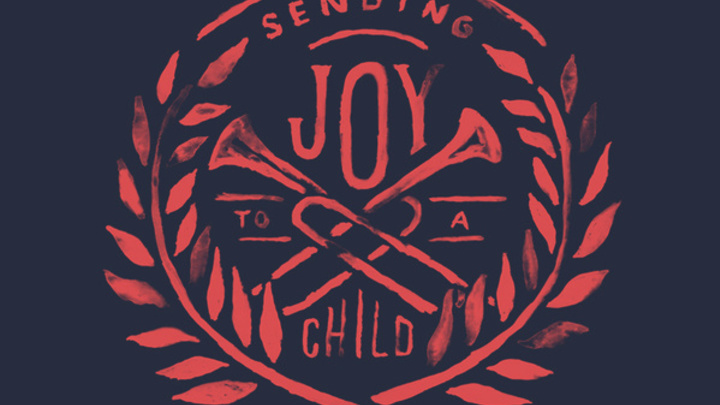 Operation Christmas - The Element Youth logo image