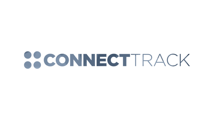 Connect Track (4 Sessions) logo image