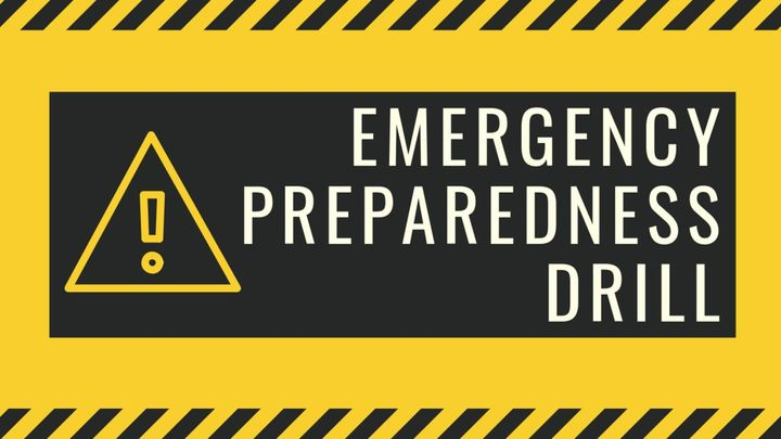 WaterStone Security and Safety Emergency Preparedness Drill logo image