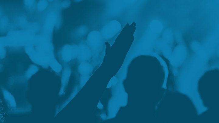 Sunday Service logo image