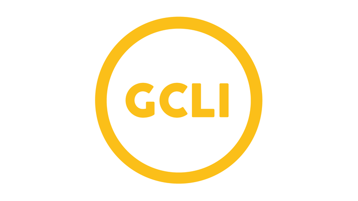 GCLI Registration - Fall 2020 logo image