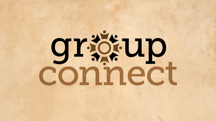 Group Connect logo image