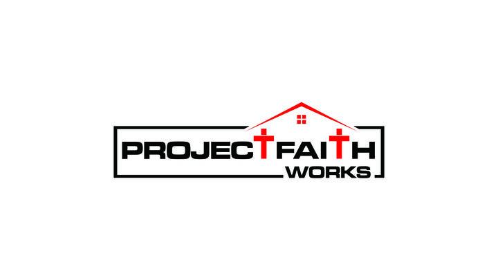 Project Faith Works logo image
