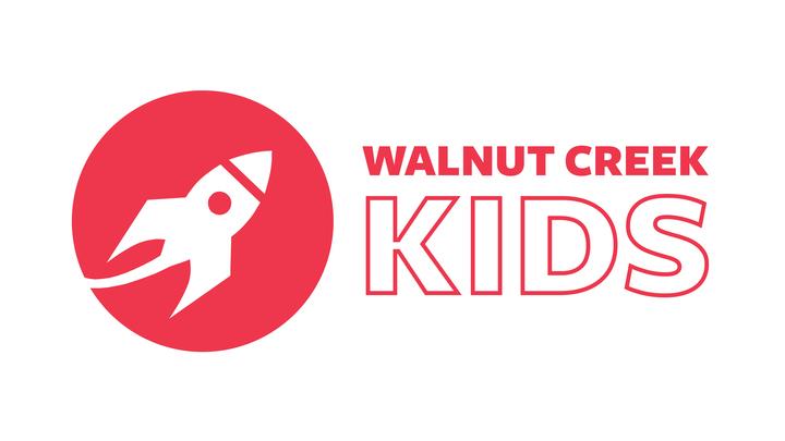 Kids' Ministry Training  logo image