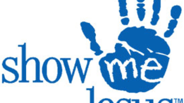 SHOW ME JESUS! Children's Ministry Teacher Training logo image