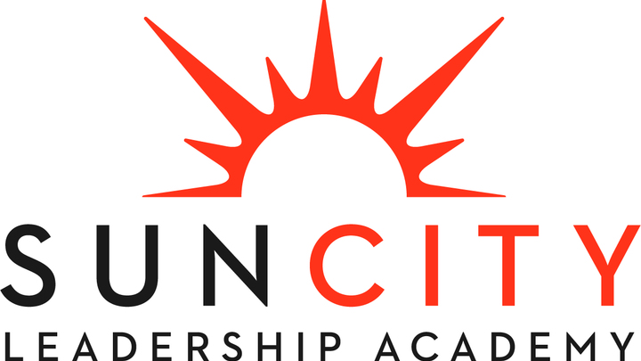 Sun City Leadership College Ministry Experience logo image