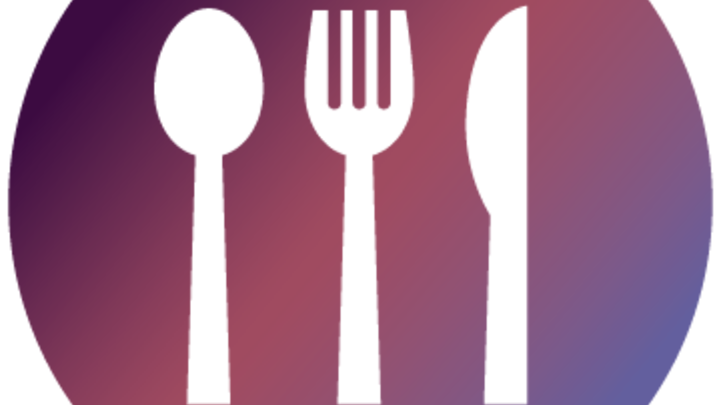 Lunch with the Staff | Downtown logo image