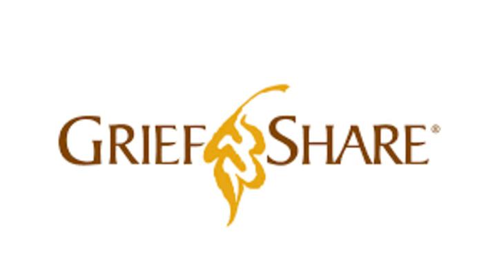 DAL | GriefShare | 10:30am | 2B | 9/8-12/1 logo image