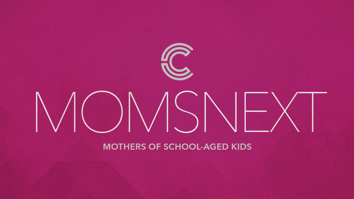 MOPS/MOMS Next logo image