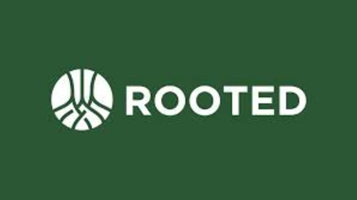 HS Student-ROOTED logo image