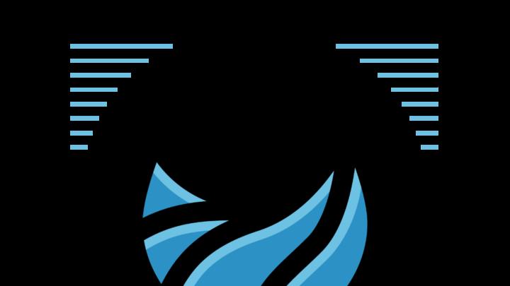 Confirmation Registration 2019-2020 logo image