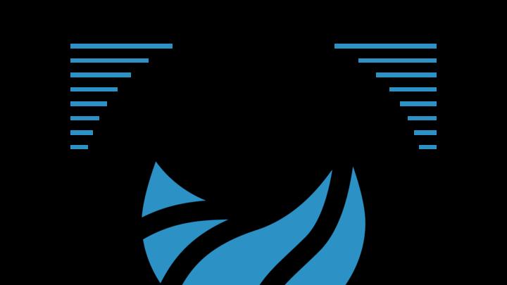 EDGE 2019-2020 logo image