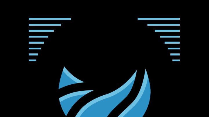Life Teen 2019-2020 logo image