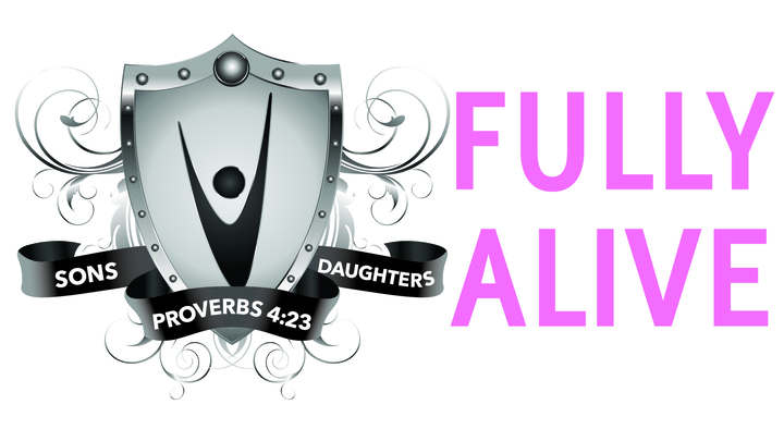Florida - Women's Fully Alive Nov 5-9, 2020 logo image