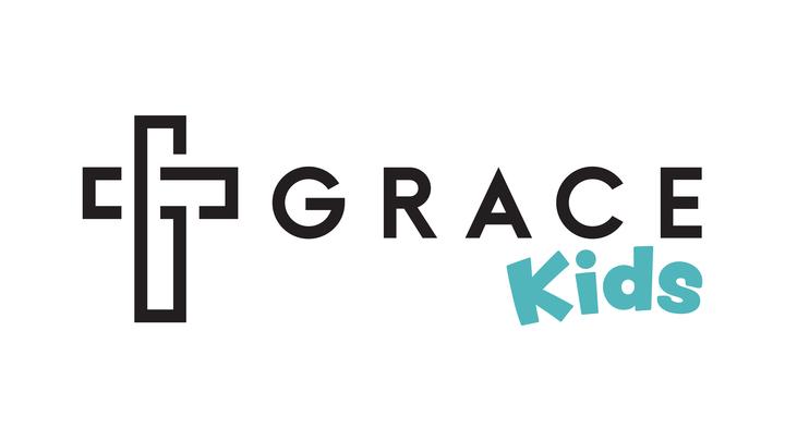 Parent Commissioning and Child Dedication-Nov 2019 logo image