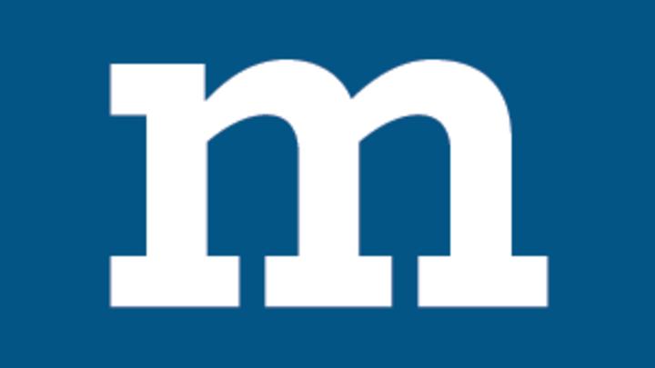 Intro to CG Midtown - October 2019 logo image