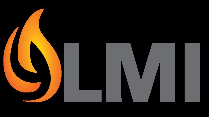 LMI Fall 2019 Classes logo image