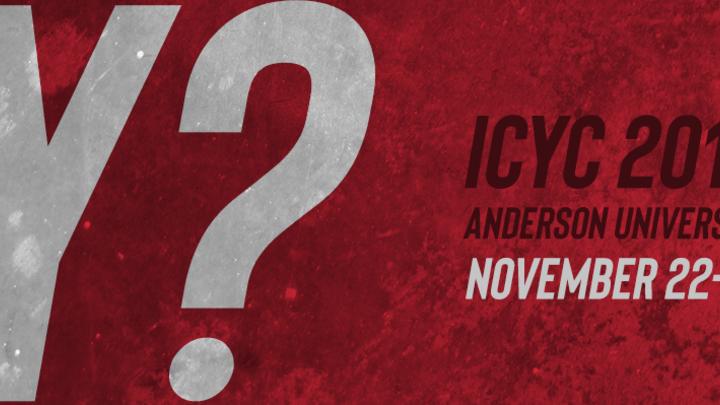 ICYC  logo image