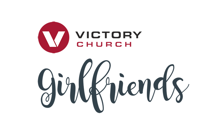 Quarryville: Women's Small Groups Bible Study | Monday PM | Fall 2019 logo image