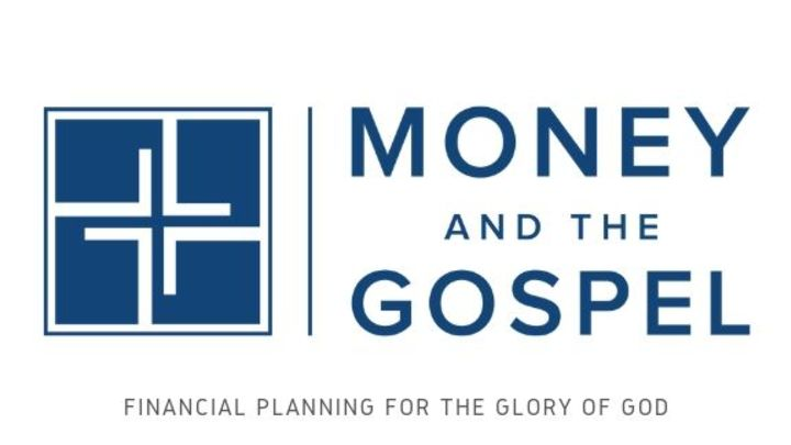 Money and the Gospel logo image