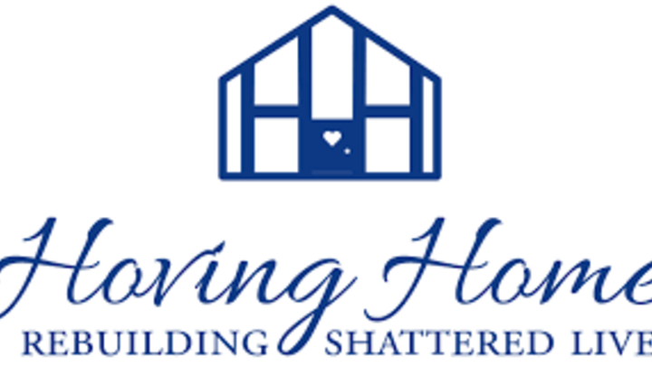 9th Annual Hoving Home Gala logo image