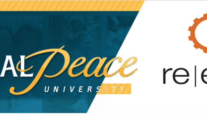 Grace Life Classes-Fall 2019 logo image