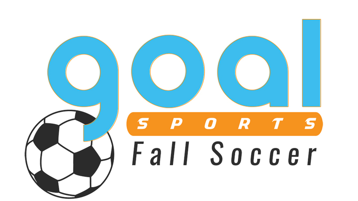 GOAL Sports Fall  Soccer 2019 (Dearborn) logo image