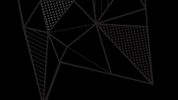 Nexus 2019-20 logo image