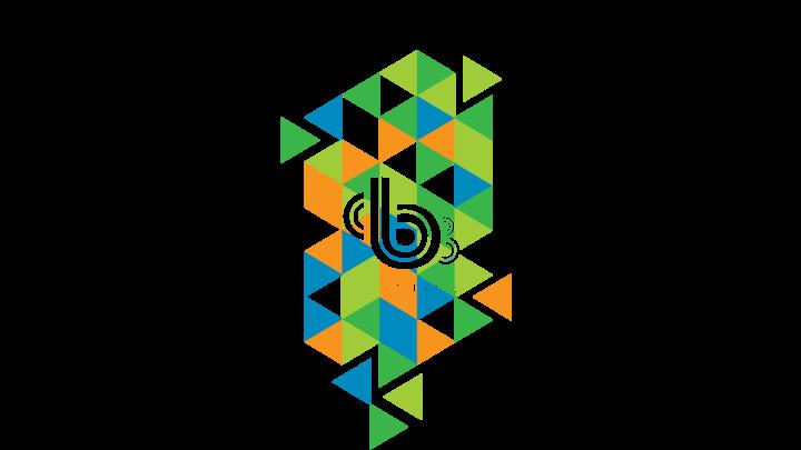 Breakaway 2019-20 logo image