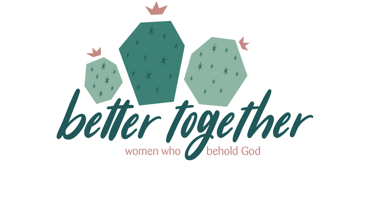 Better Together Fall Study logo image