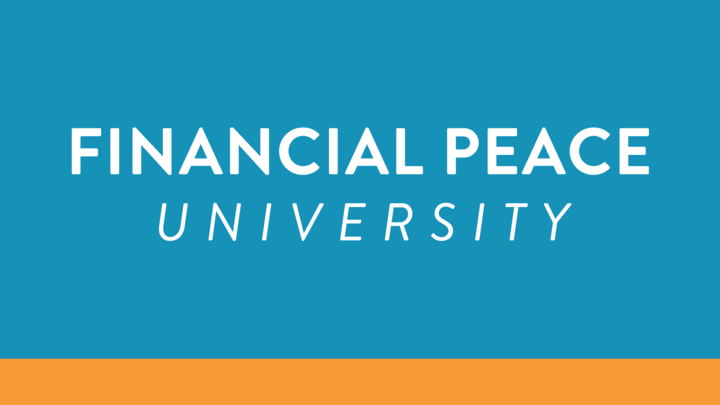 FPU | Life Group Leaders logo image