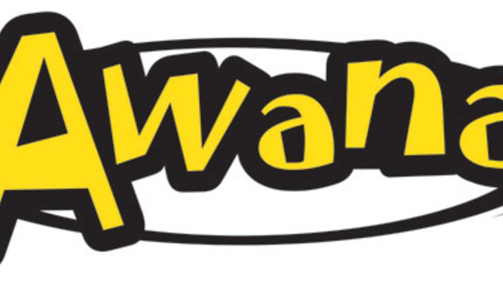 AWANA 2019-20 logo image