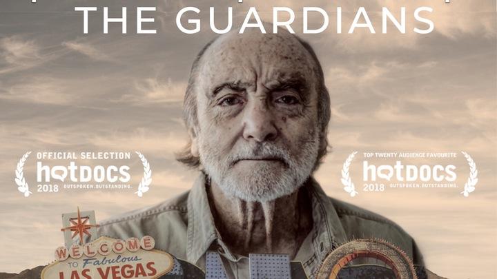 Senior Adult Ministry Joyfully Aging :: Nevada Guardianship logo image