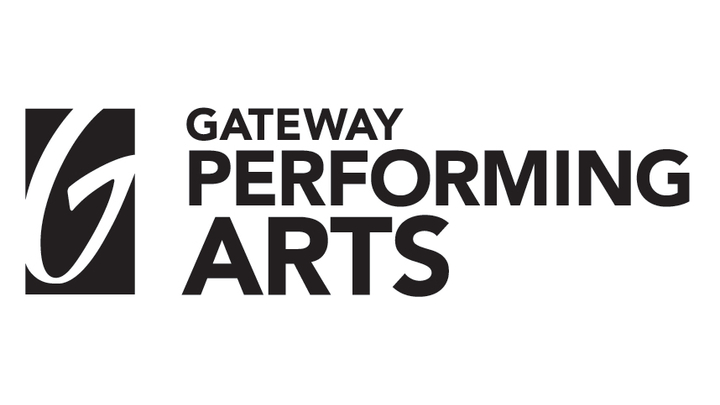 Performing Arts Classes -  SESSION 1 | Fall 2019 logo image